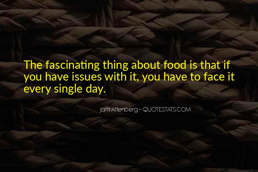 If You Single Quotes #243116