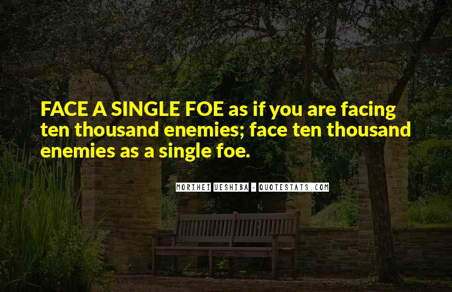 If You Single Quotes #27692