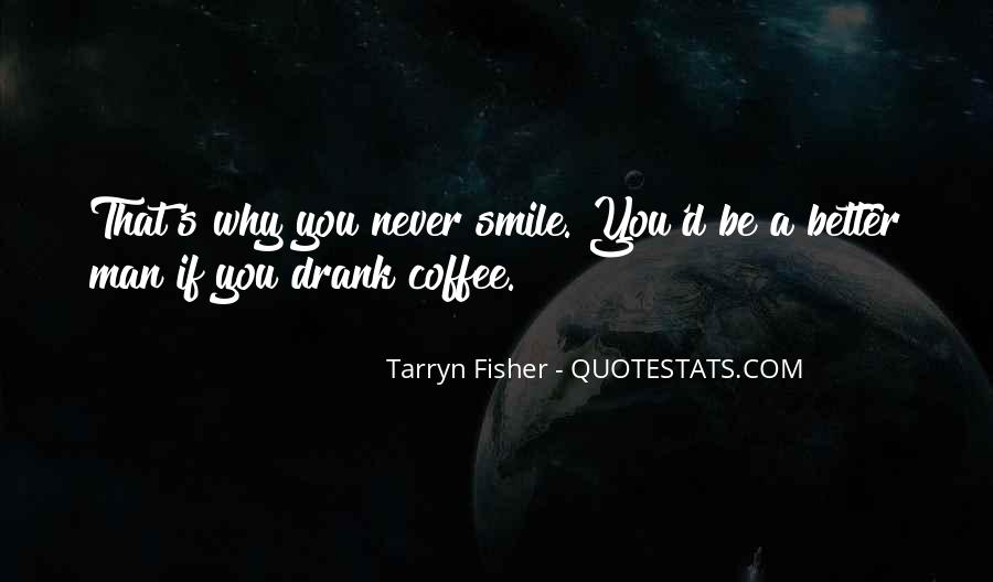 If You Smile Quotes #265240