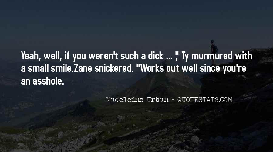 If You Smile Quotes #338950