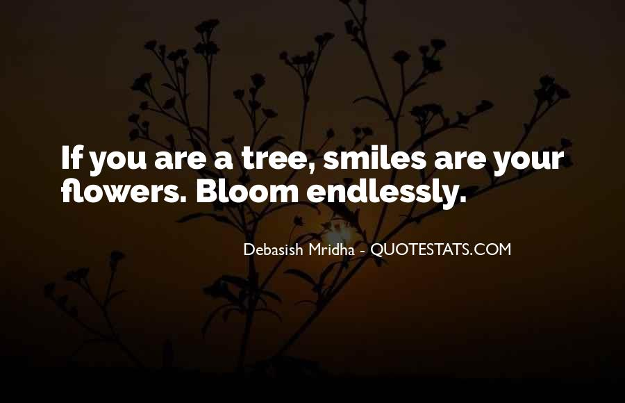 If You Smile Quotes #399314