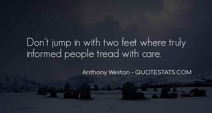If You Truly Care Quotes #345868