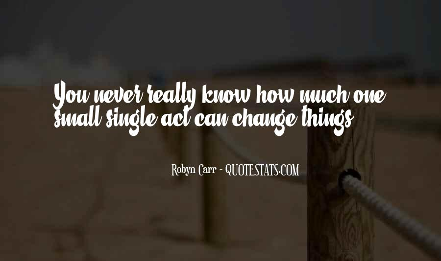 If You Want To Act Single Quotes #255791