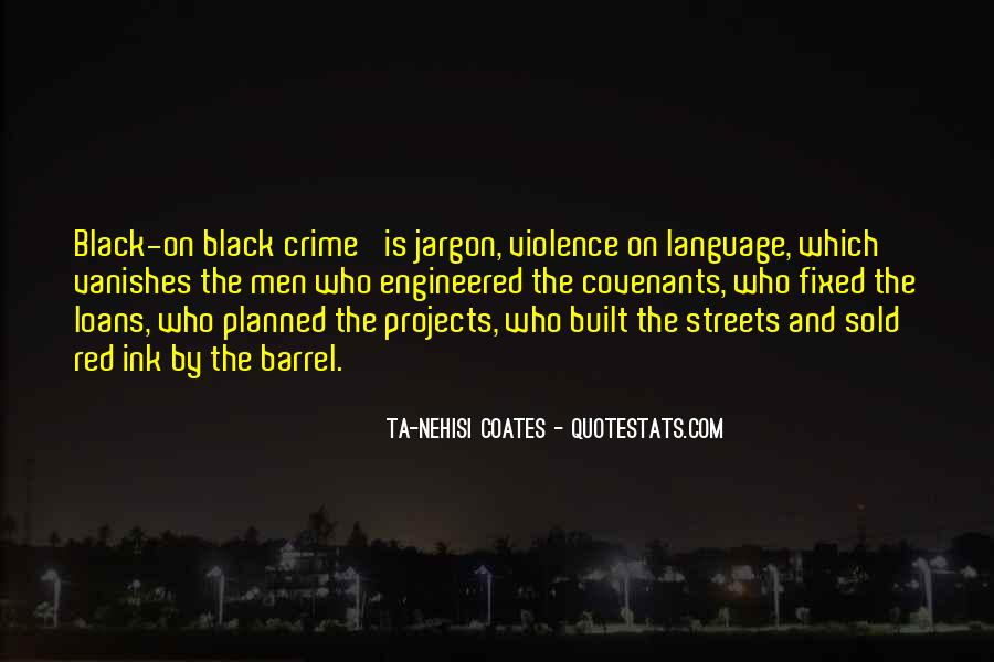 Quotes About The Awakening Leonce #6285