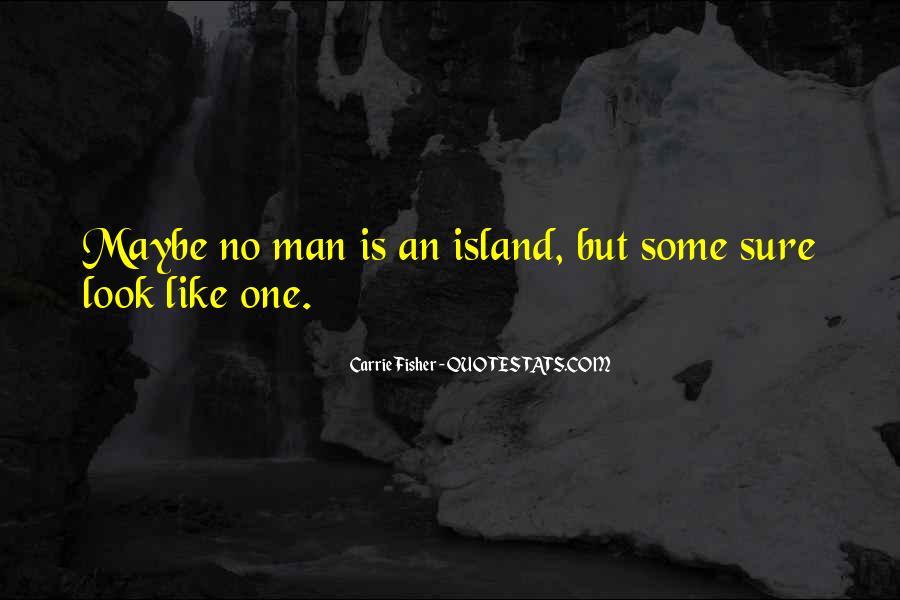 Ifa Religion Quotes #524448