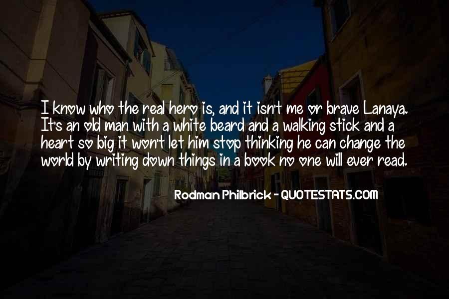 Quotes About Famous Psychiatrists #1282483