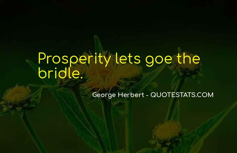 Quotes About Famous Psychiatrists #168060