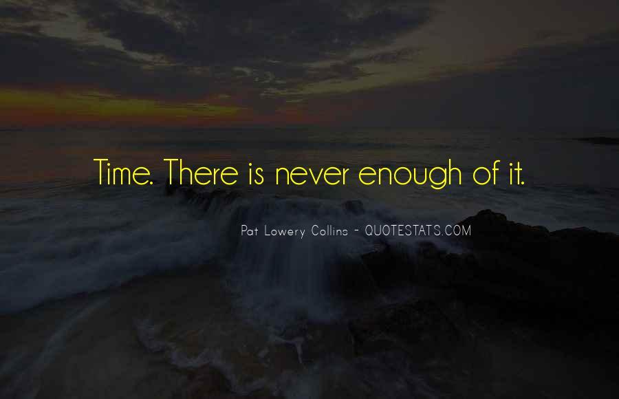 Quotes About Famous Psychiatrists #1734760