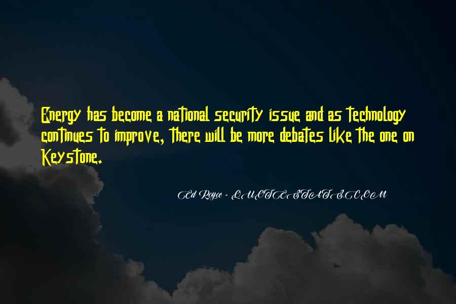 Quotes About Famous Psychiatrists #308776