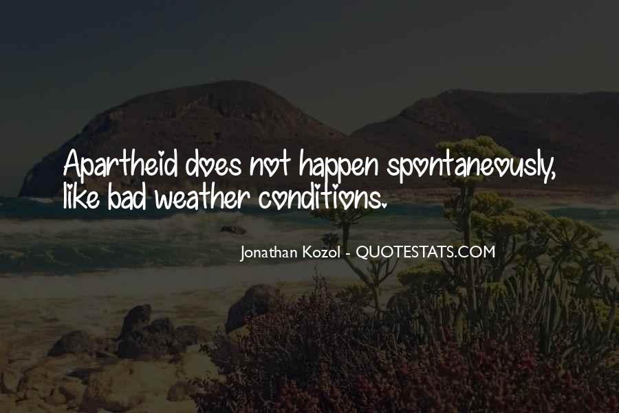 Ik Brunel Quotes #1463418