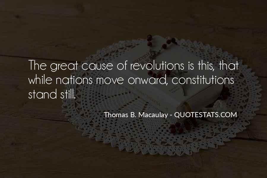 Ik Brunel Quotes #437498