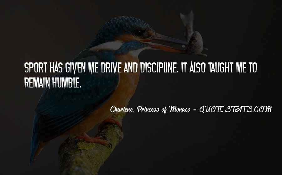 Ik Brunel Quotes #792086