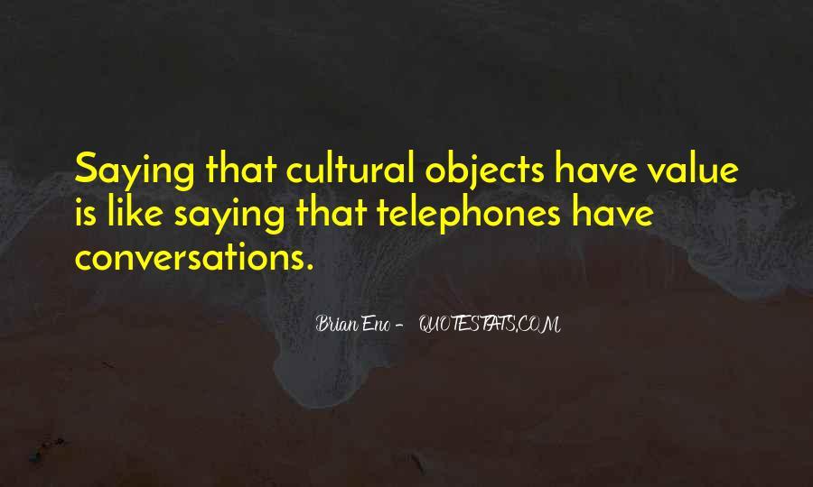 Ikaw Lang Walang Iba Quotes #649489