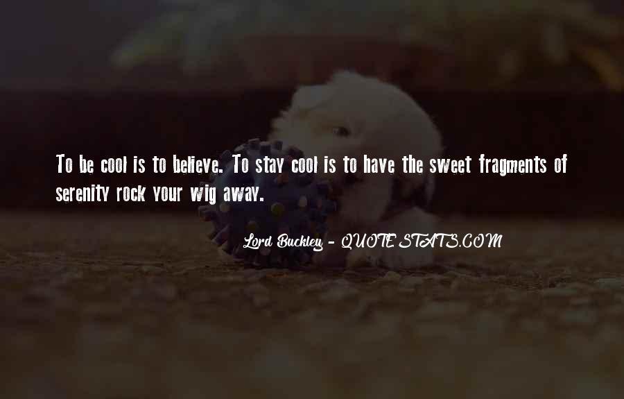Ikaw Pala Quotes #170576