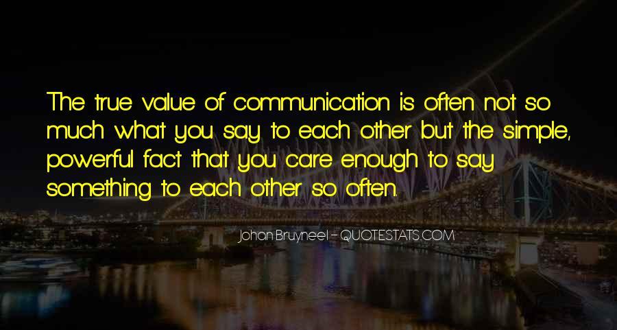 Ikaw Pala Quotes #424063