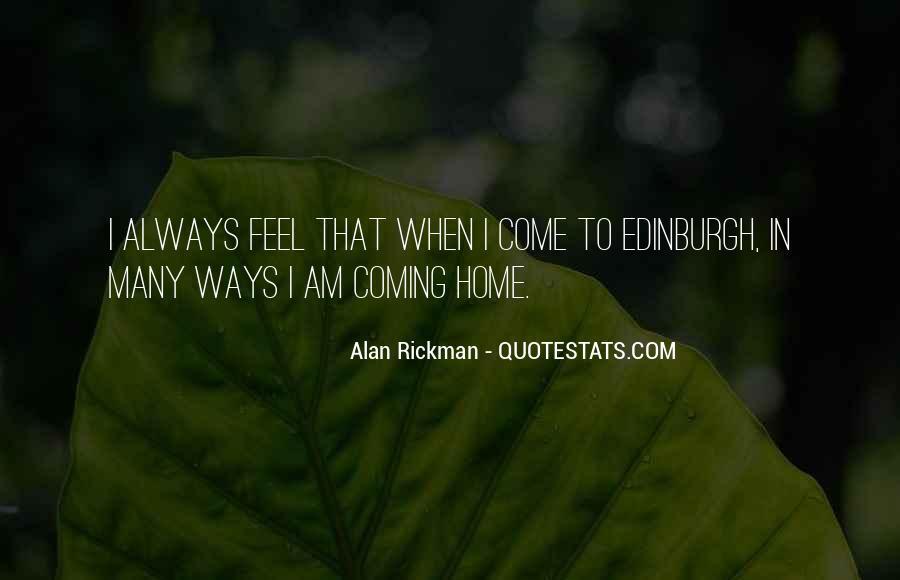 Ikki Minami Quotes #1844654