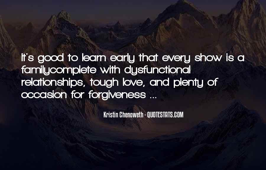 Ikora Rey Quotes #1336494