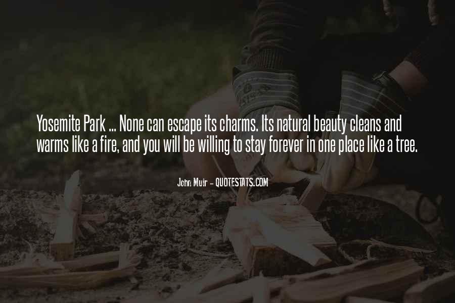 Ikora Rey Quotes #151098