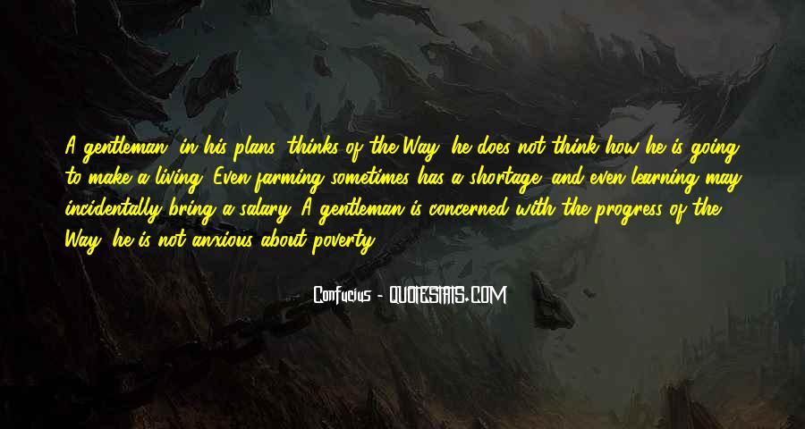 Ikora Rey Quotes #464197