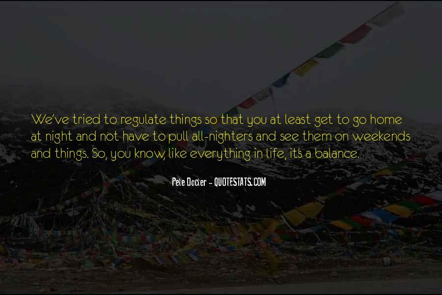 Ikora Rey Quotes #792345