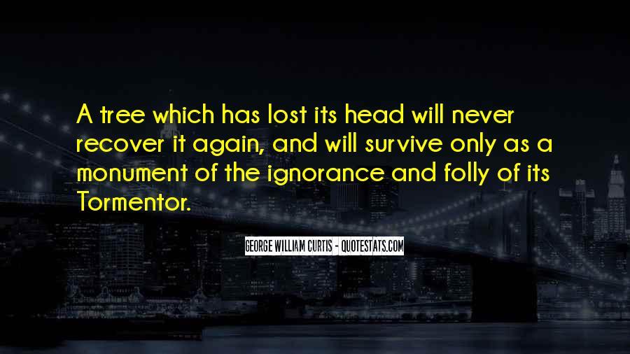 Ikram Antaki Quotes #54912