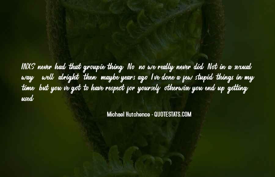 Ikuhara Quotes #1626152