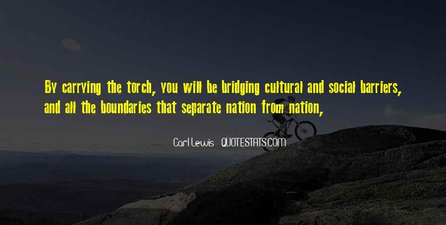 Ikuhara Quotes #1850897