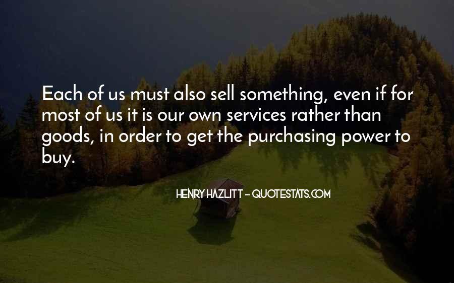 Ikuhara Quotes #240600