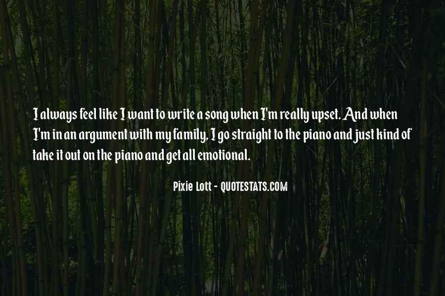 Il Pianista Quotes #1645786