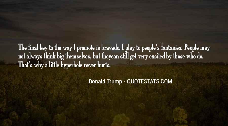 Il Pianista Quotes #709892