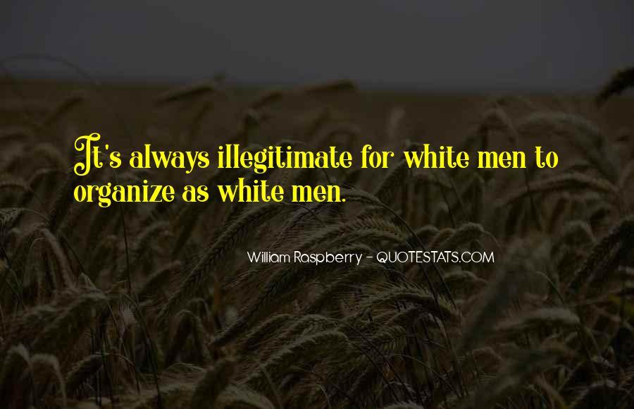 Illegitimate Quotes #600803