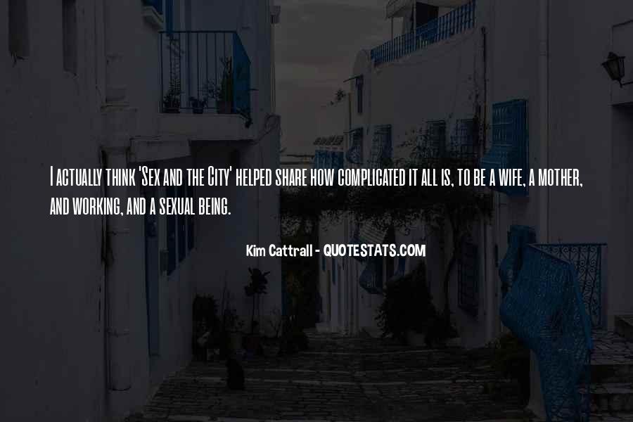 Illogic Rapper Quotes #292217