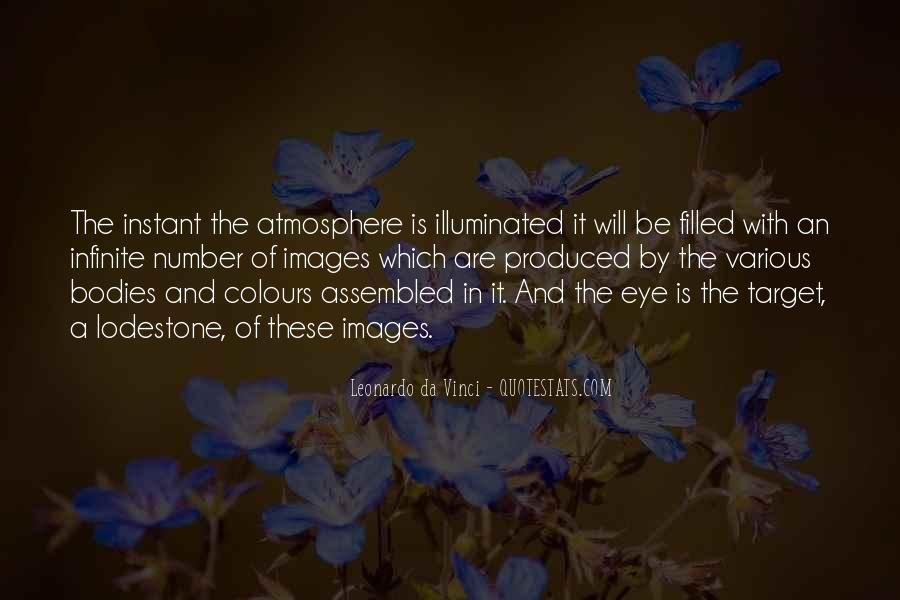 Illuminated Quotes #168318