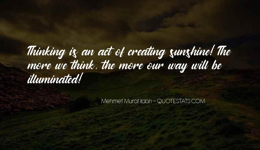 Illuminated Quotes #19196