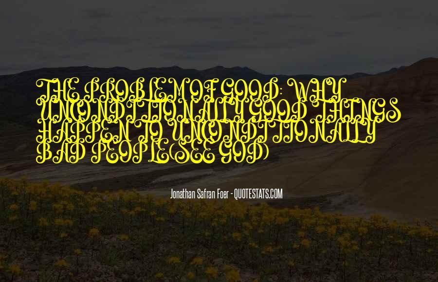 Illuminated Quotes #193501