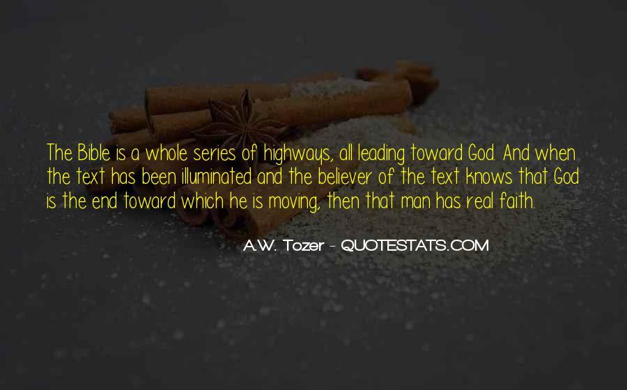 Illuminated Quotes #208603