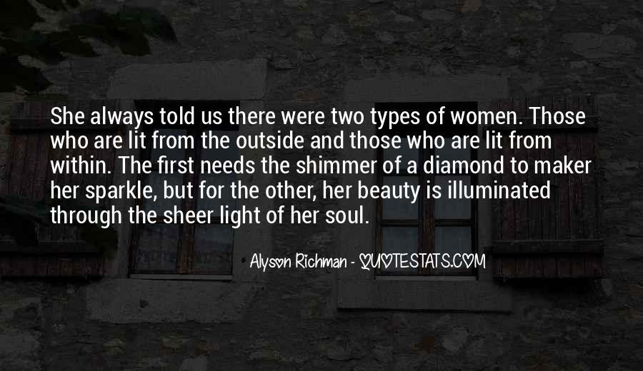 Illuminated Quotes #234024