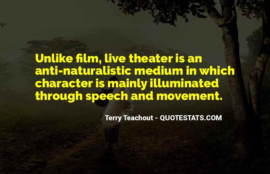 Illuminated Quotes #259513