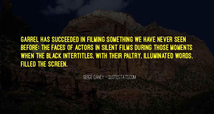 Illuminated Quotes #303573