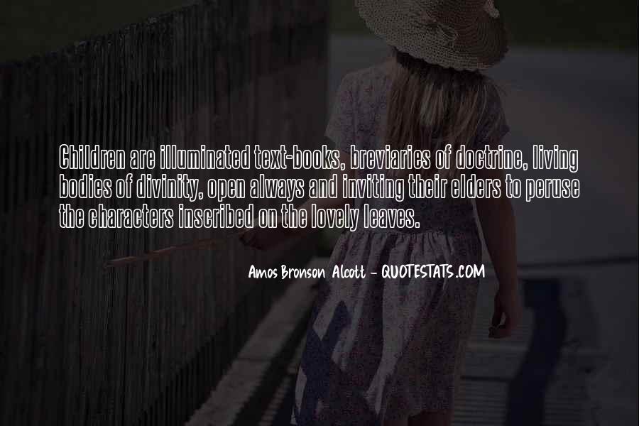 Illuminated Quotes #347576