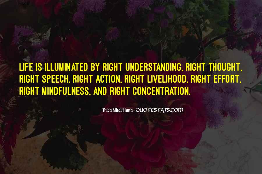 Illuminated Quotes #356625