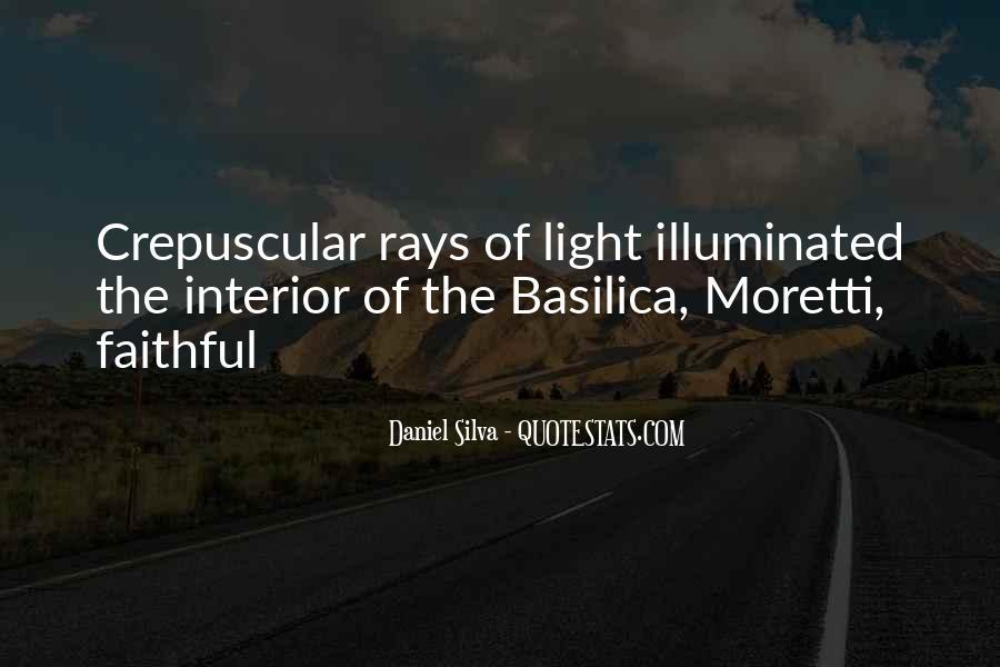 Illuminated Quotes #359240