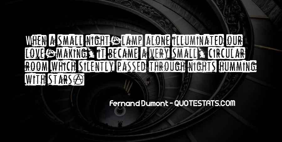 Illuminated Quotes #368684