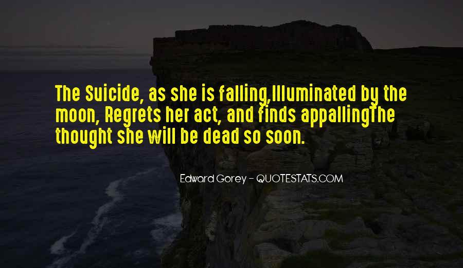 Illuminated Quotes #448125
