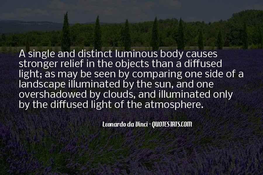 Illuminated Quotes #459968