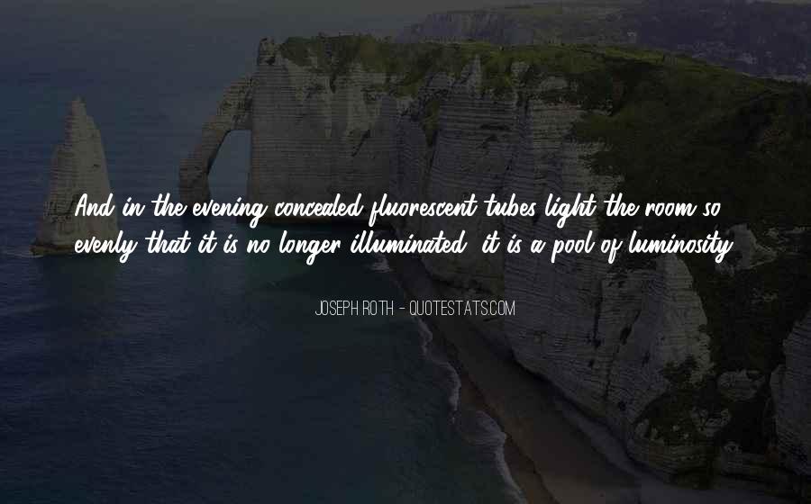 Illuminated Quotes #483172