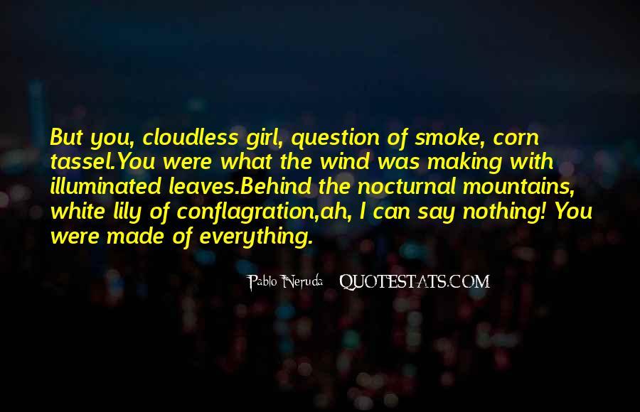 Illuminated Quotes #519721