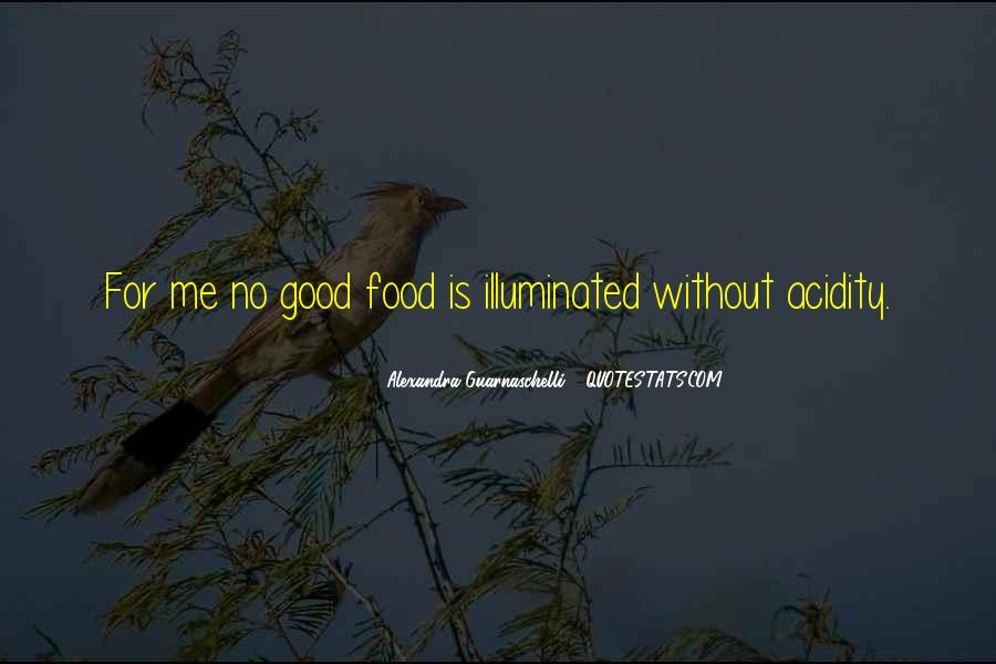 Illuminated Quotes #552849