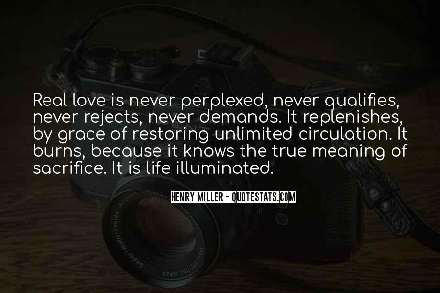 Illuminated Quotes #620980