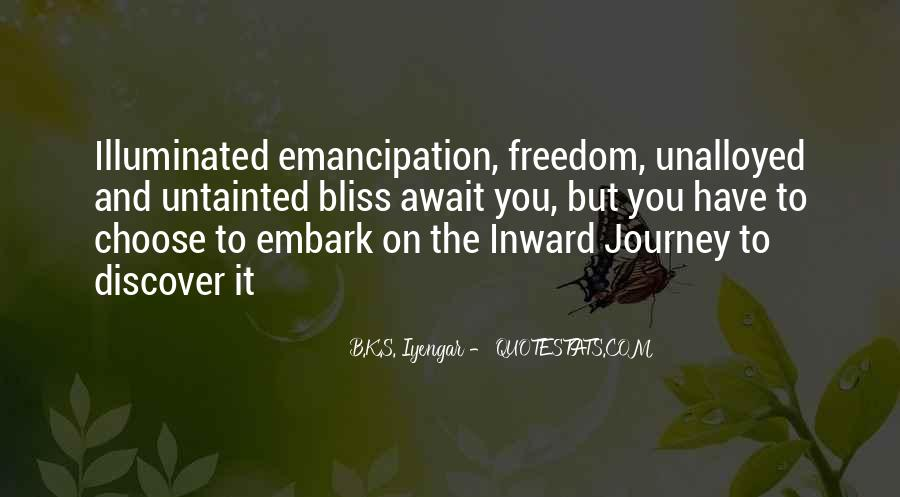 Illuminated Quotes #626680